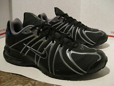 Pre Owned Nike Max Air Athletic Running Shoes Mens Sz 11.5 - Fast Ship -