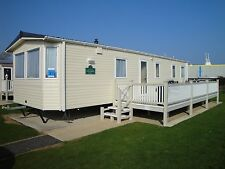 BUTLINS CARAVAN HOLIDAY SKEGNESS 12th to 15th MAY 3 NIGHTS