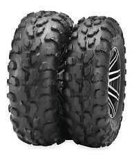 ITP Bajacross Radial Sport Tires 27x9-14, Radial, Front, 6 Ply, Non-Directional