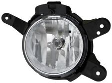 Fog Lamp Right Fits Chevrolet Cruze 2012-11