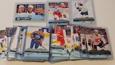 2014-15 Upper Deck Series 1 One Young Guns YG RC Rookie Set Completer Lot UPick