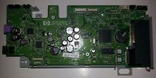 Q7057-60151 Hewlett Packard HP Photosmart D7360 Main Board Formatter Assembly Ph
