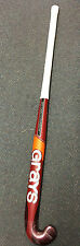Grays GX 7000 Dynabow Micro Hockey Stick Energy Reduction Handle