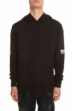 Billionaire Boys Club BB Heart and Mind Hoodie in Black S-XXXL NWT