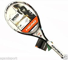 HEAD Tennis Racket Youtek Graphene Speed MP 230013 tennis Racquet