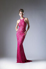 TheDressOutlet Prom Long Dresses Formal Evening Party Pageant Gown