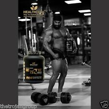NO STEROIDS SUPPLEMENTS ANABOLIC MUSCLE MASS WEIGHT SIZE GAIN STRENGTH WHEY