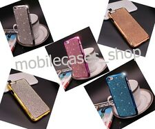 New Luxury Bling Swarovski Crystal Diamond Element Case For Apple iPhone Models