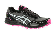 ASICS GEL FUJI SETSU G -TX TRAIL SHOES