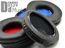Replacement cushion earpads ear pads cover pillow for skullcandy hesh 2.0 hesh 2