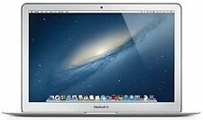 "Apple MacBook Air A1466 13.3"" Laptop - MD760LL/A (June, 2012)"