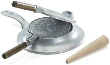 Nordic Ware Non-electric Pizzelle and Krumkake Maker