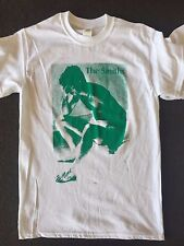 """The Smiths """"William, it was really nothing"""" White T Shirt MORRISSEY SMITHS MOZ"""