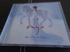 Enya - And Winter Came - Enya CD