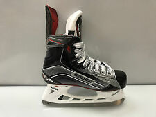 Bauer Vapor X Shift Pro Hockey Skates 2016 Senior - Upgraded X900