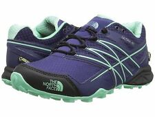 Women's The North Face Ultra MT Gore-Tex Trail Running Shoes NEW , Size 6 $150