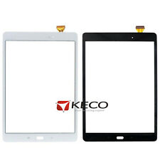 """Touch Screen Digitizer Replacement for Samsung Galaxy Tab A 9.7"""" SM-T550 + Tools"""
