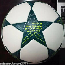 Match ball Soccer balls/Footballs-Premier league ball and more-FREE SHIPPING