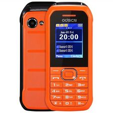 B550 Quad Band Unlock GSM Mobile Cell Phone with Bluetooth FM Sound Recorder MP3