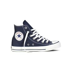 Converse Boys And Girls Ctas High Top Trainers