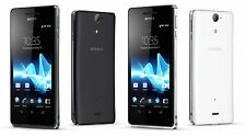 """Sony Xperia T LT30P Unlocked 4.5"""" 3G Wifi NFC 13.0MP Camera Android SmartPhone"""