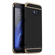 Armor Hard Shockproof Ultra thin Case Slim Cover Skin For Samsung Galaxy S7 Edge
