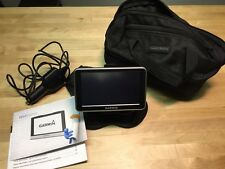 "Garmin Nuvi 2360 Portable GPS Navigator | 4.3"" screen 