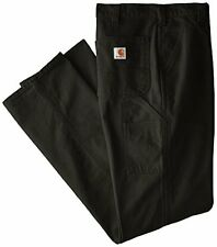 Carhartt Men's Big & Tall Relaxed Fit B11 Washed Duck Work Dungaree