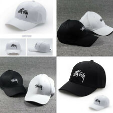 Hip-Hop Hat Snapack Bboy for Men Women Caps Adjustable Sun hat Baseball Cap