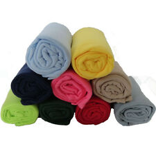10 Throws Cheap Fleece Blankets Inexpensive Fleece Throws Bulk Discount