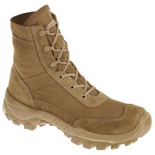 Bates 1497 Mens Recondo Jungle Assault Boot FAST FREE USA SHIPPING