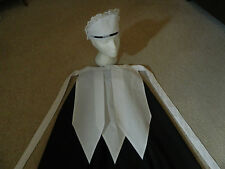 LADIES/GIRLS, VICTORIAN EDWARDIAN TEAS MAIDS, DOWNTON ABBEY COSTUME/OUTFIT