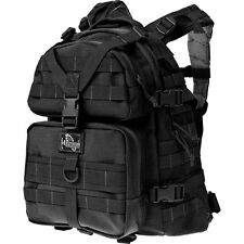 MAXPEDITION  Condor II Hydration Backpack - Four Colors
