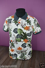 BNWT Made in Italy,ETRO MILANO tee'17 Jersey T-shirt  size -S,M,L,XL,XXL