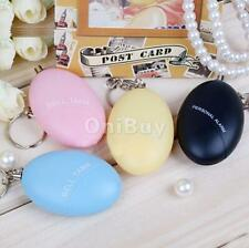 Anti Lost Safety Alarm Rape Attack Protection Security Alarm For Girl&Child