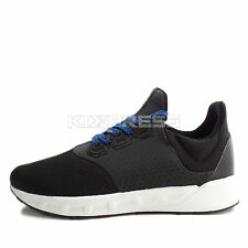 Adidas Falcon Elite 5 M [BB4398] Running Black/Dark Grey-Blue