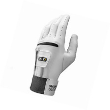 SKLZ Smart Glove - Mens