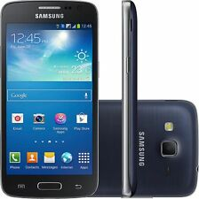 BOXED  SAMSUNG GALAXY WIN PRO G3812  UNLOCKED SMARTPHONE