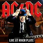 Live At River Plate [11/20] by AC/DC (CD, Nov-2012) 2cd set *BRAND NEW