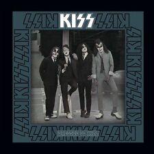 Kiss - Dressed to Kill