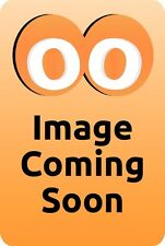 Pindare, Tome I: Olympiques 9782251002071 by A Puech, Paperback, BRAND NEW