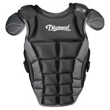 Diamond iX5 14.5 Inch Chest Protector - DCP-iX5-MED