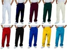LAWN BOWLS DRAWSTRING MENS GENTLEMEN'S  PANTS- AVAIL IN 8 COLOURS