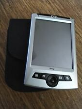 HP iPAQ Pocket PC 2003 + Free Extras!