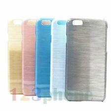 """Brand New Plastic Hard Back Cover Case For iPhone 6 4.7"""" / Protector"""