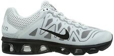 683632-103 Nike Mens Air Max Tailwind 7 Running Shoes White/Black