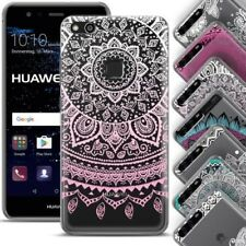 Mobile Phone Protective Case for Huawei TPU Silicone Cover