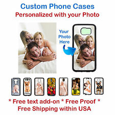 Personalized Customized Photo Picture Phone case cover for Samsung Galaxy Note 3
