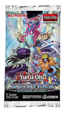 YuGiOh! DUELIST PACK: DIMENSIONAL GUARDIANS *DPDG* - 3 CARD COMMON PLAYSETS