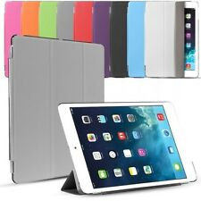 Apple iPad Tablet Sleeve Smart Cover Case Case Back Cover Shell